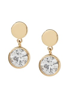 Banana Republic Stone Drop Earring