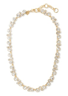 Banana Republic Stone Strand Necklace