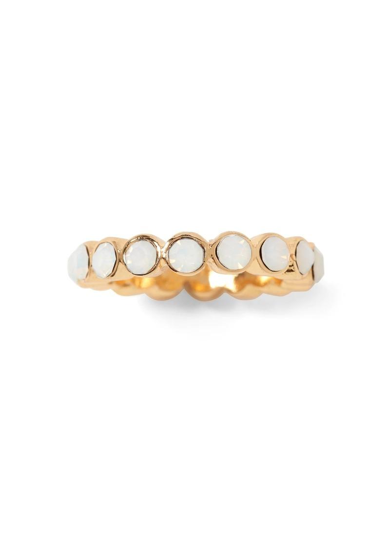 Banana Republic Stone Strand Ring