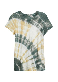 Banana Republic Tie-Dye T-Shirt