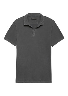 Banana Republic Vintage 100% Cotton Polo