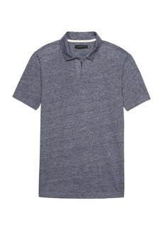 Banana Republic Vintage Polo