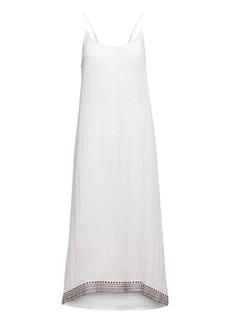 Banana Republic Vitamin A &#124 Tulum Maxi Dress Cover-Up
