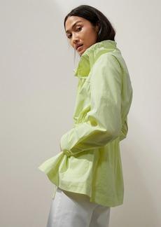 Banana Republic Water-Resistant Jacket