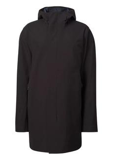 Banana Republic Waterproof Storm Jacket