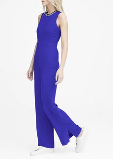 Banana Republic Wide-Leg Jumpsuit