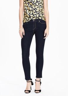 Zero Gravity Skinny Ankle Jean