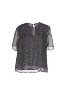 BAND OF OUTSIDERS - Blouse