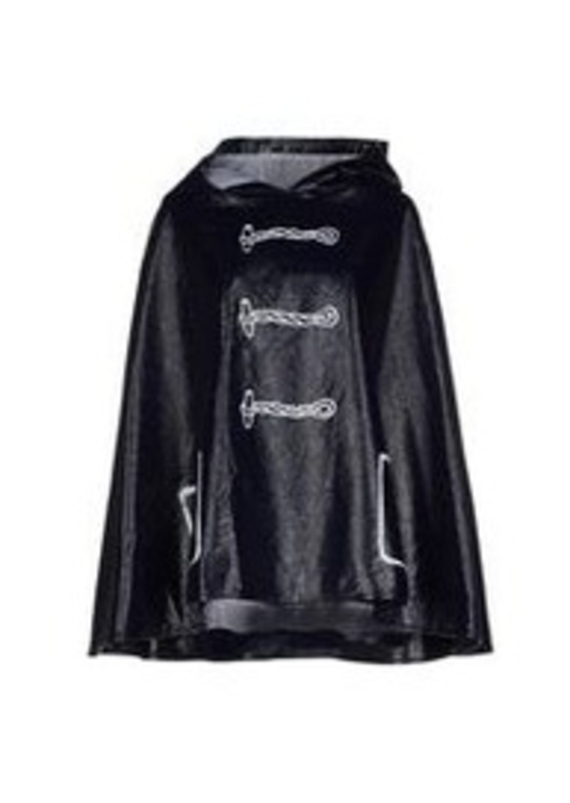 BAND OF OUTSIDERS - Cape