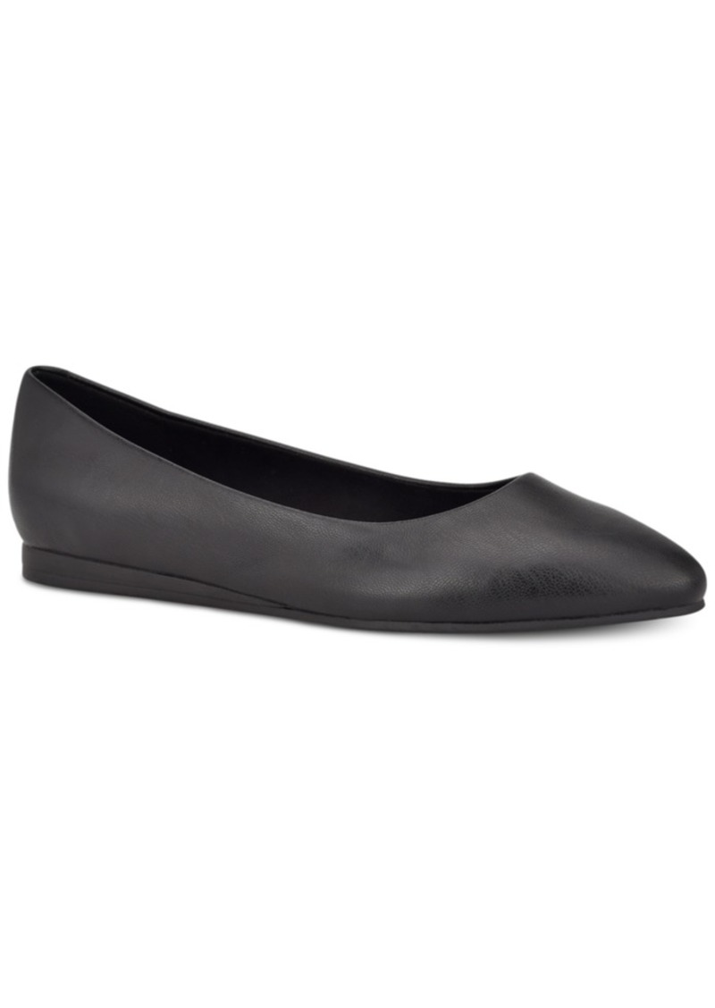 Bandolino Women's Anezia Ballet Flats Women's Shoes