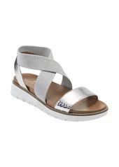 Bandolino Anly Wedge Sandal (Women)
