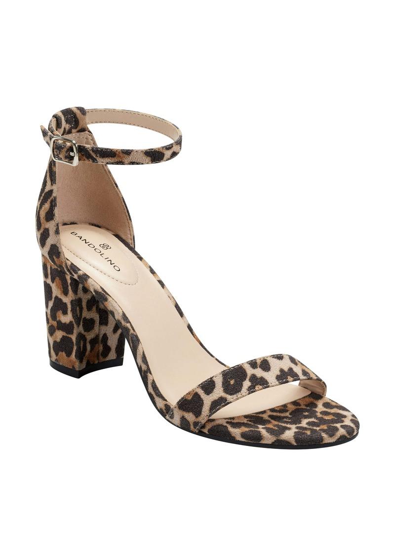 Bandolino Armory 2 Ankle Strap Sandal (Women)