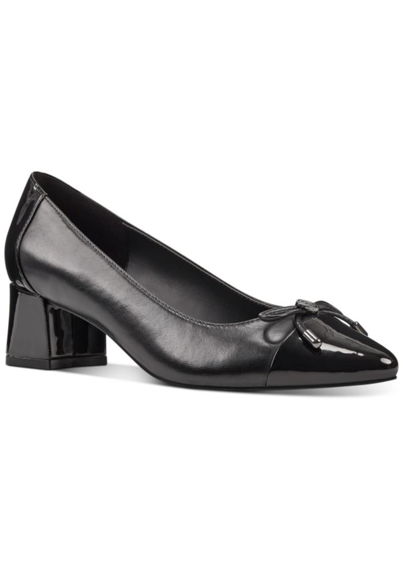 Bandolino Azia Pumps Women's Shoes