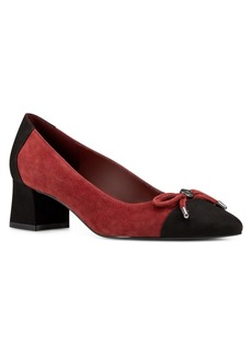 Bandolino Azia Pumps Women's Shoes