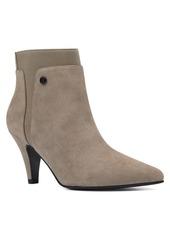 Bandolino Bari Pointy Toe Booties Women's Shoes