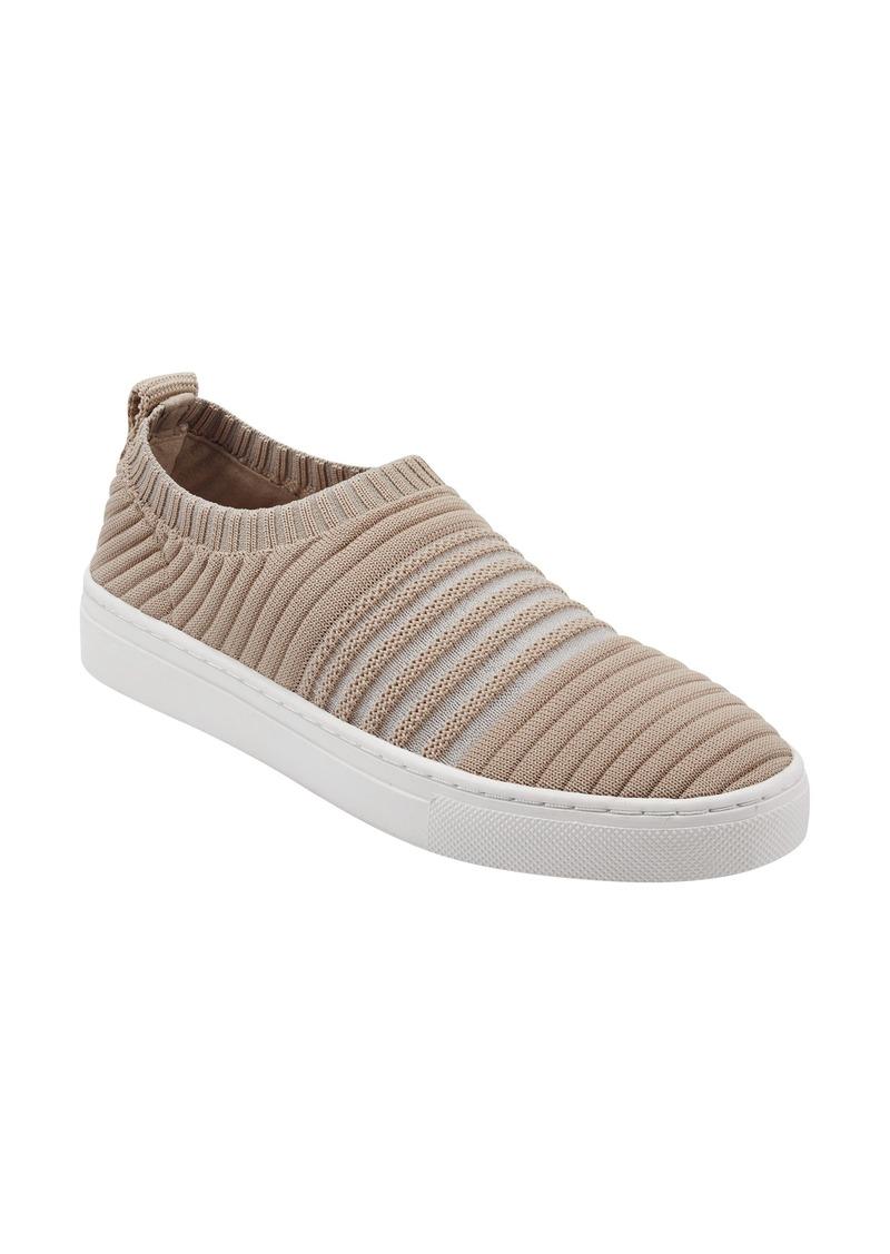 Bandolino Bhella Sneaker (Women)