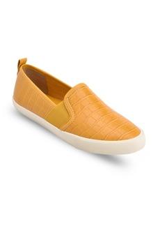 Bandolino Brooke Slip-on Sneakers Women's Shoes
