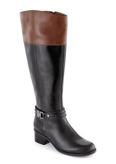 "Bandolino® ""Carlita"" Casual Boots"