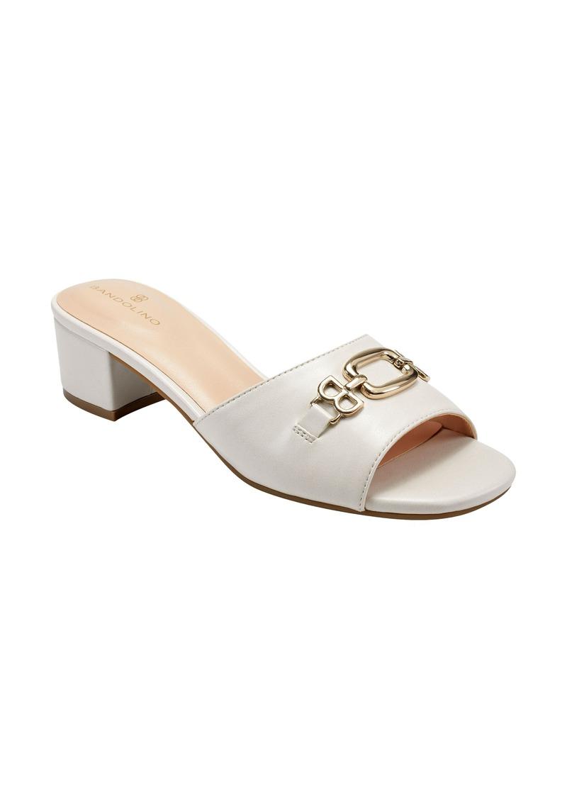 Bandolino Cello Slide Sandal (Women)