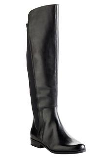 "Bandolino ""Chieri"" Knee High Boots"