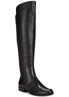 Bandolino Chieri Over-The-Knee Boots Women's Shoes