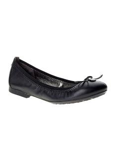 "Bandolino® ""Cosmina"" Ballet Flats"