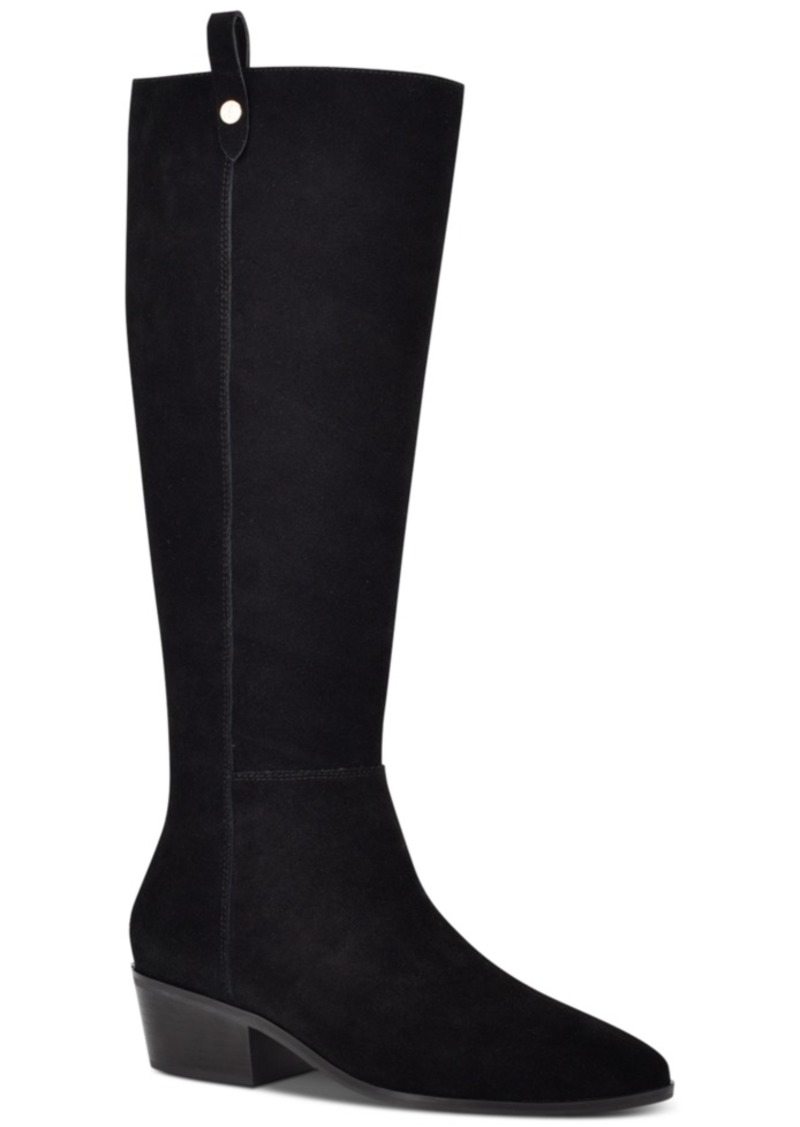 Bandolino Danah Boots Women's Shoes