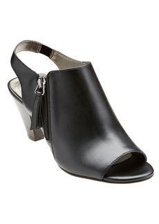 """Bandolino® """"Danikka"""" Dress Sandals"""