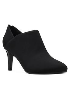 Bandolino Dawn Shooties Women's Shoes