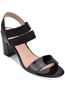 Bandolino Devin City Sandal Women's Shoes