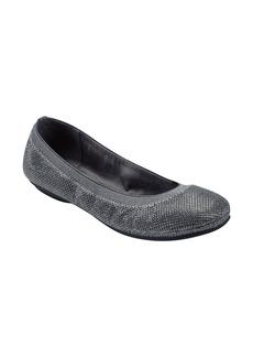 Bandolino Edition Ballet Flat (Women)