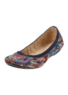 "Bandolino® ""Edition"" Ballet Flats"