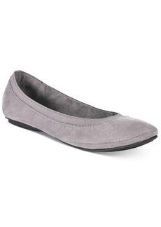 Bandolino Edition Ballet Flats