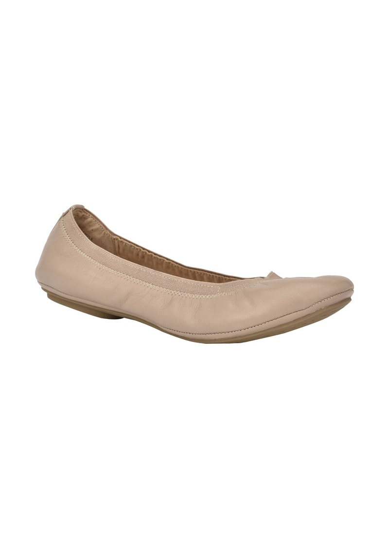 Bandolino Edition Flat (Women)
