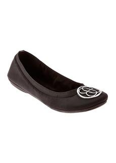 "Bandolino® ""Eritto"" Dress Flats"