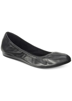 Bandolino Fadri Ballet Flats Women's Shoes