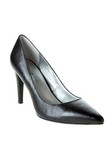 "Bandolino® ""Fairbury"" Dress Pumps"
