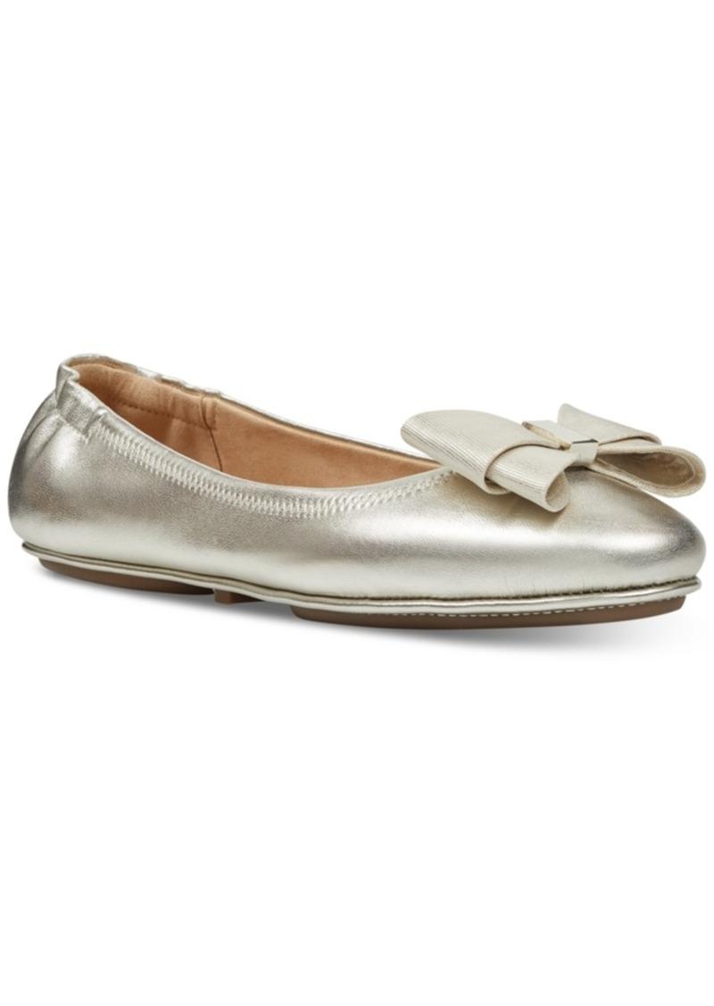 Bandolino Faudoa Flats Women's Shoes