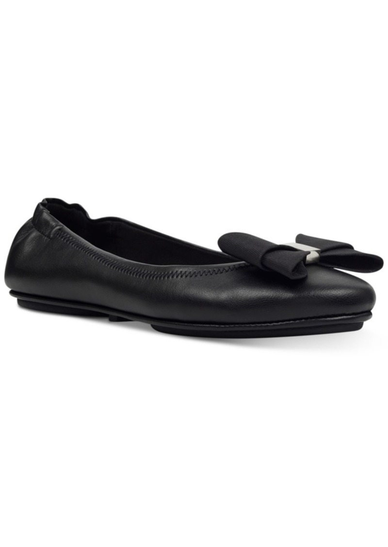 Bandolino Faudoa Flats Women's Shoes