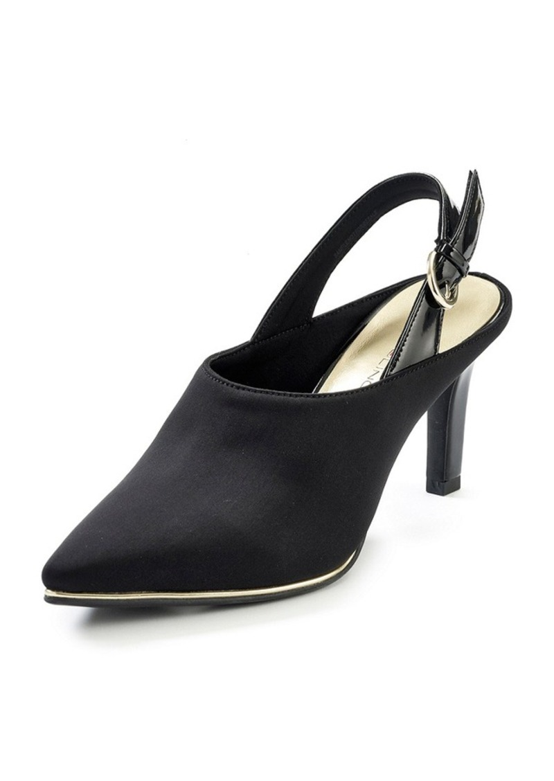 Shop Select Womens Shoes On Sale At COACH Enjoy Free Shipping amp Returns On All Orders