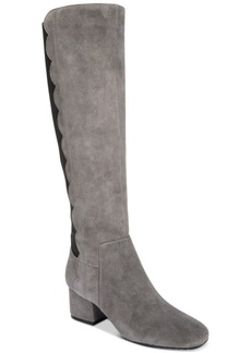 Bandolino Florie Tall Boots Women's Shoes