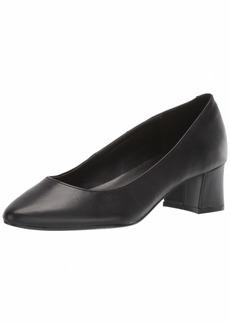 Bandolino Footwear Women's ALETH Pump   Medium US