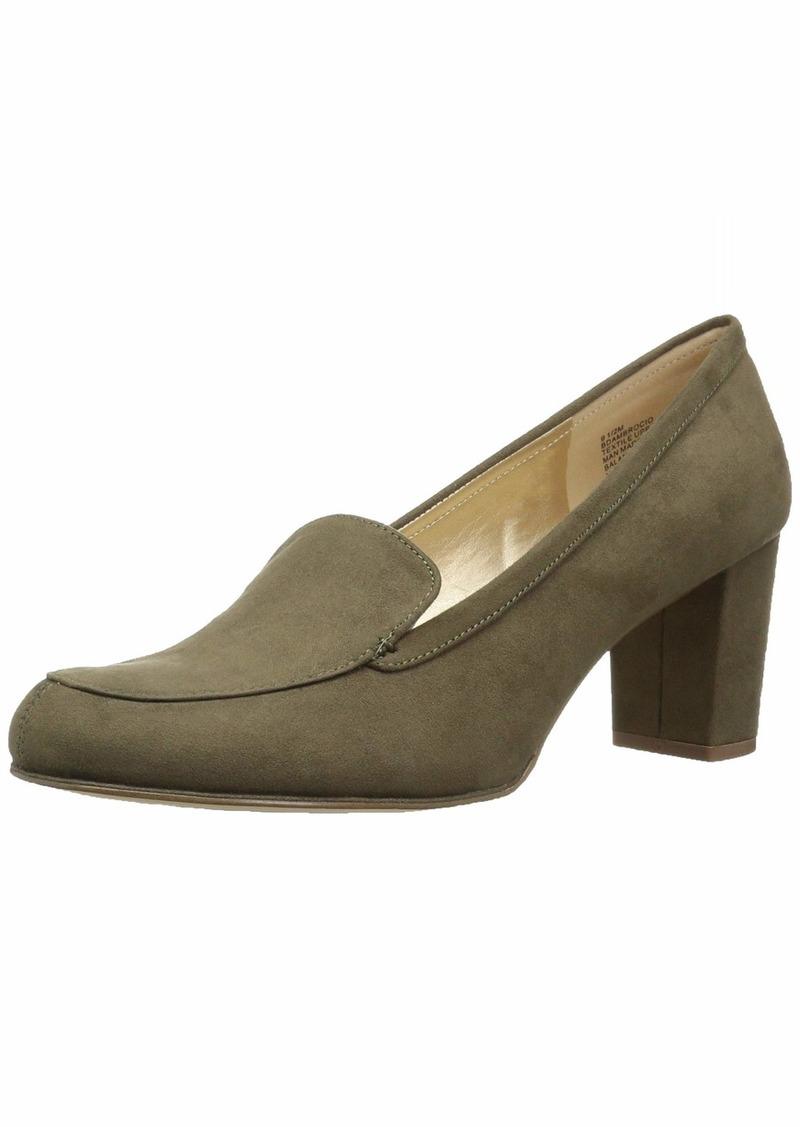 Bandolino Footwear Women's Ambrocio Pump