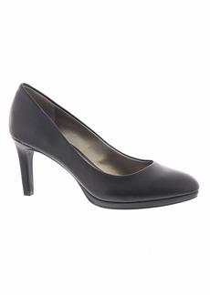Bandolino Footwear Women's BATELLO Pump  7 Medium US