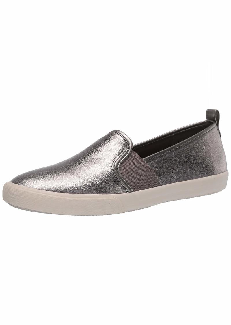 Bandolino Footwear Women's Brooke Sneaker