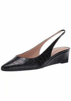 Bandolino Footwear Women's Caiman Pump