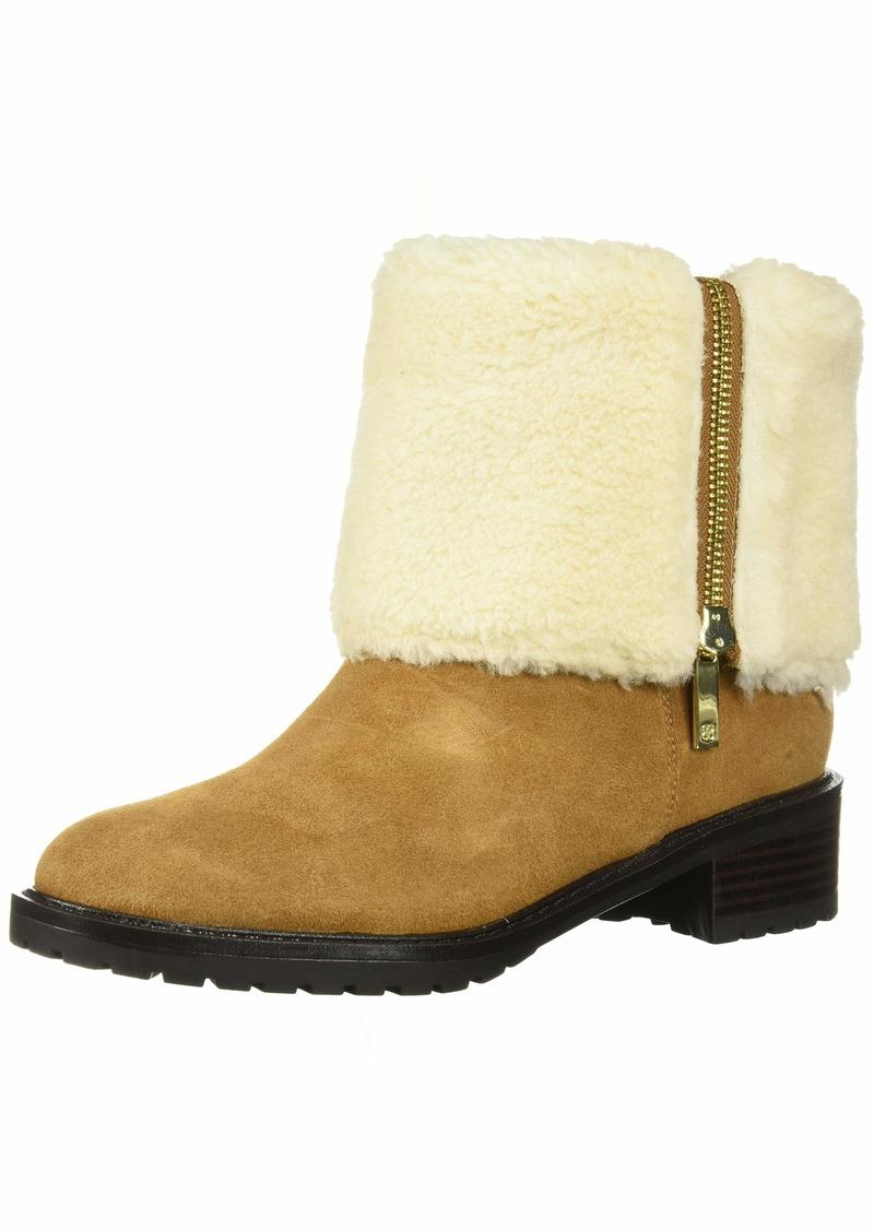 Bandolino Footwear Women's Cassy Mid Calf Boot   M US