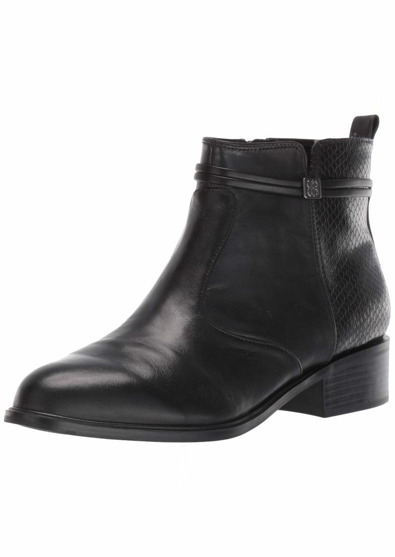 Bandolino Footwear Women's Danny Ankle Boot