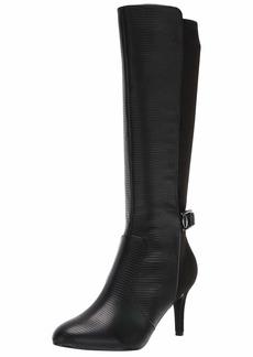 Bandolino Footwear Women's DELFIE Fashion Boot   M US