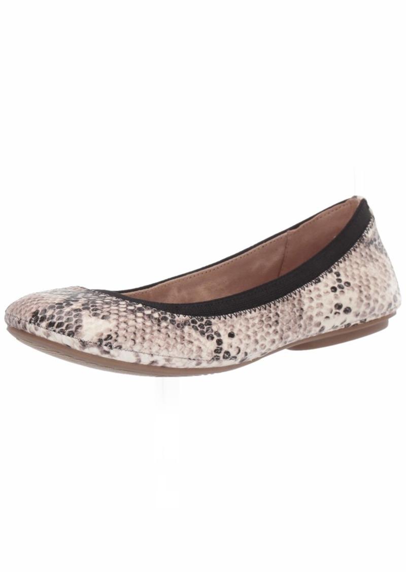 Bandolino womens Edition flats shoes   US